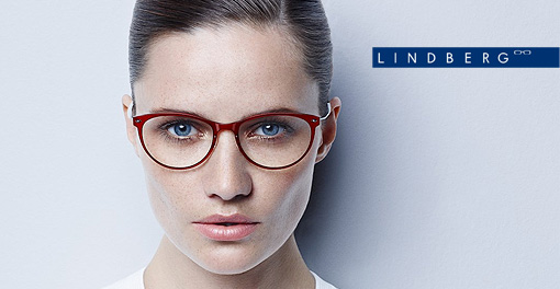 lindberg-now-brille
